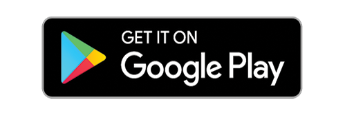 Download Google app to donate